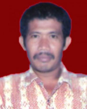 M.Hidayat Margolang