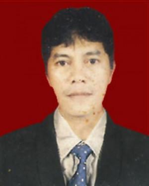 Husni Waris