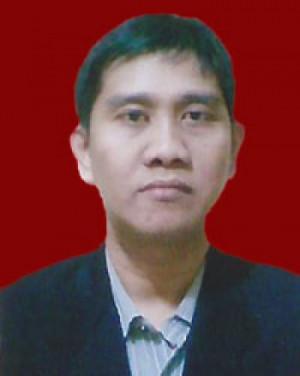 Muh. Rizal Badwi