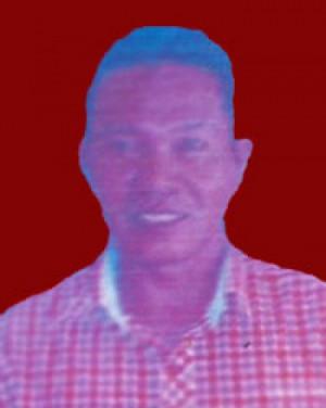 M. Syukur