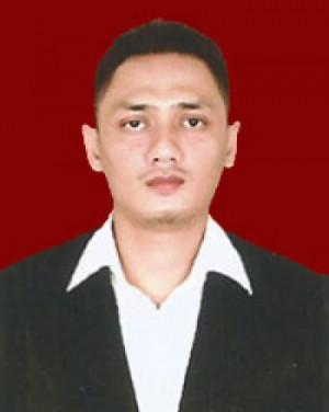 Indrawan Asmoro Agung