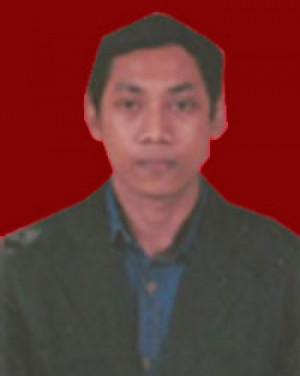 Abdullah Kholid