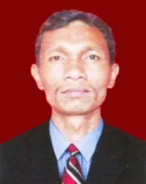 Akhiruddin Siregar