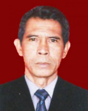 DPC KABUPATEN PADANG LAWAS UTARA