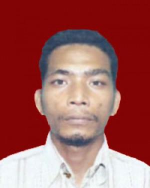 Jamaluddin Siregar