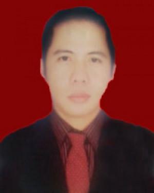 Sugiyanto, SH