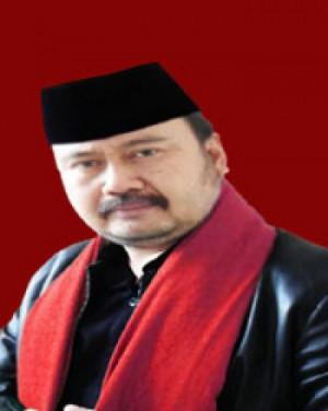 H.A Mudjamil