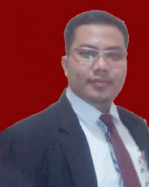 M. Kurnia Ahyat,SH