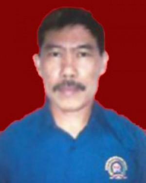 Drs. H. umar Salim