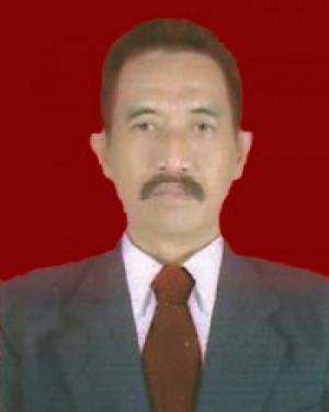 Kamaluddin SP Bunga