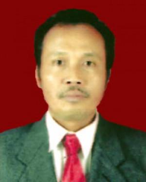 DPAC Kecamatan Samboja