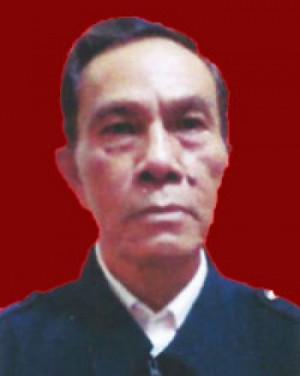 Aang Anggara