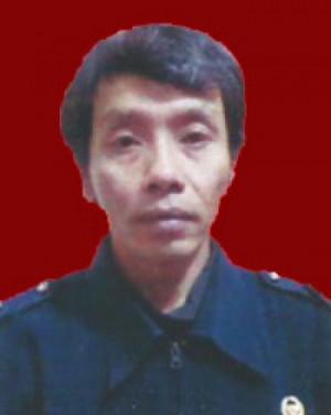 Asep Rahmat Setiawan