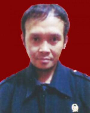 Tb. Erwin Gunawan
