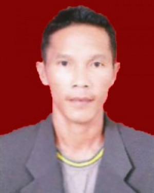 Abang Asmadi