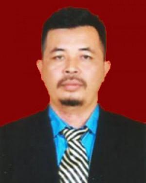 DPC KABUPATEN SANGGAU