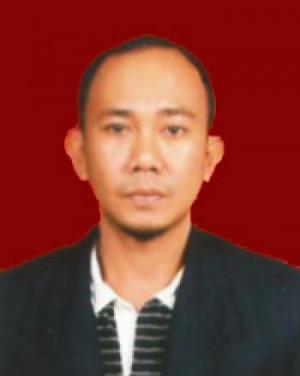 Edy Mulyadi