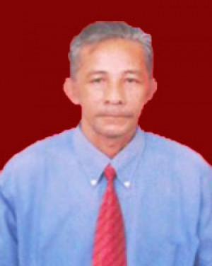 Usman Abu Bakar