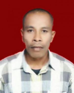 Mohamat Sella