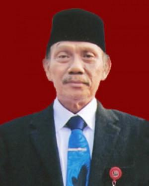 A.A Made Urip Sujana