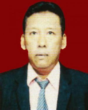 Heru Jundana