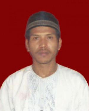 Ahmad Ihsan