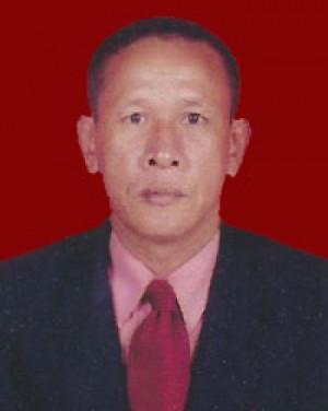 Joni Fauzi