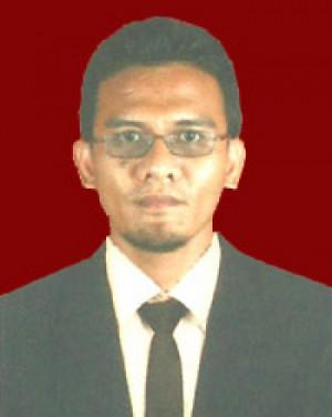 Rahmad Setiawan,SE