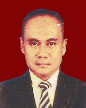 Setyono Budi.SH