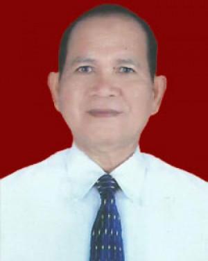Arifuddin Daud