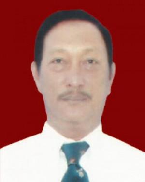 Burhanuddin ,S.HUT