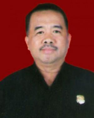 H. Abdul Hafid.M.Pd