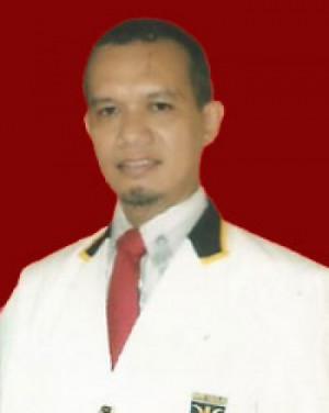 Ridwan Bakka