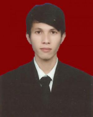Iskandar Dinata