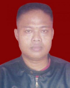 Nunung Ahyadi Bin Soleh