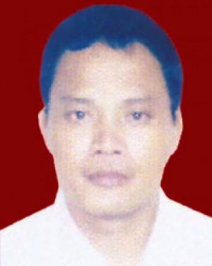 Rahman Rahmatulloh