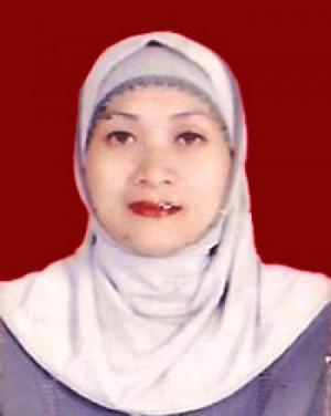 Dewi Sri Anggraeny