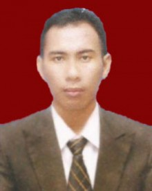 Ariyanto Tulle
