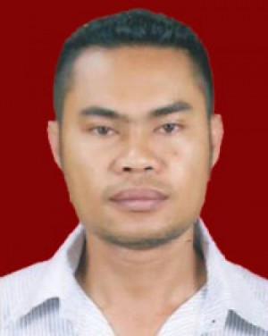 Papy Lodewik Adoe
