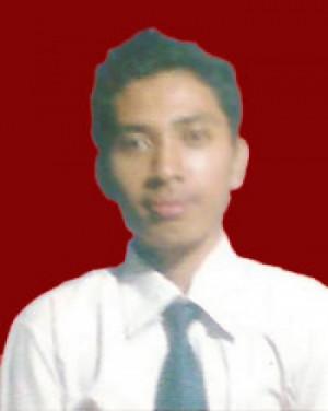 Yusri Adli