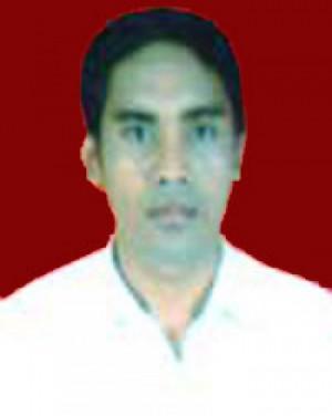Muis Aziz