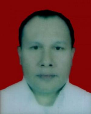 Umar Alhaddad