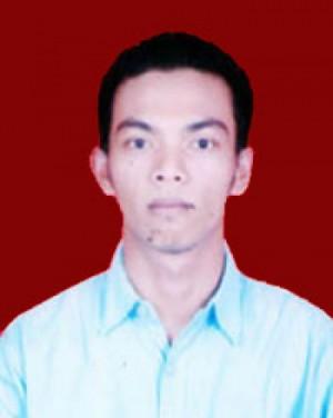 Ismit Hormati