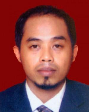 Abdul Waqif. S.Pd, M.Pd