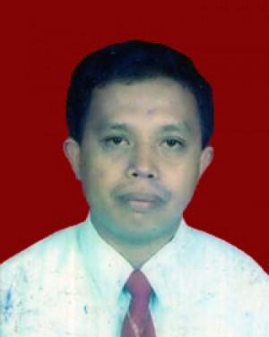 Jamaluddin