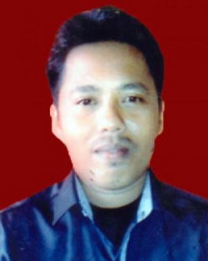 Rizal, S.Pd.i