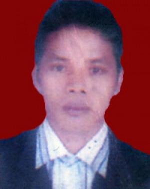 Syamsir, S.Pd