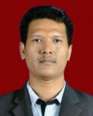 M. Zaini Tgk Jamil