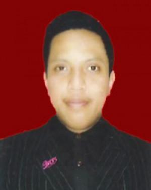 Faisal Bafadal