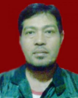 Q. R. Marpaung